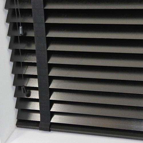 /T/u/Tubol-Interior-Designs-Black-Wooden-Blind-7807852_1.jpg