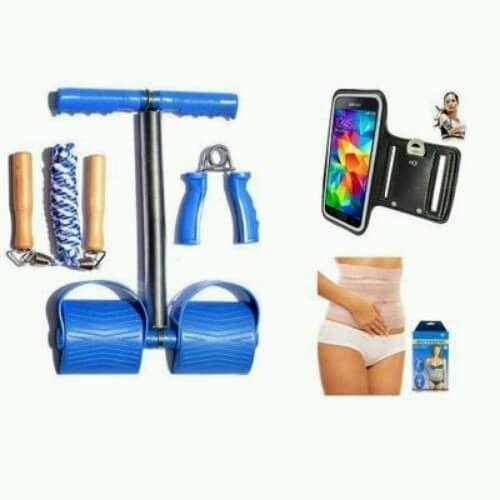 /T/u/Tummy-Fitness-Sport-Arm-Band-Waist-Belt-Trimmer-7237171_5.jpg