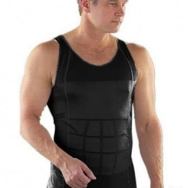 309ef6196ce63  T u Tummy-Shaper-Slimming-Vest-for-Men