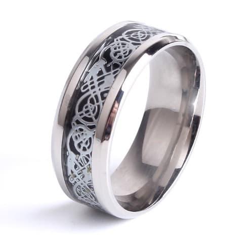 /T/u/Tungsten-Steel-Titanium-Wedding-Band---Sliver---8MM--5674200.jpg