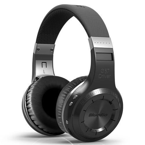 /T/u/Turbine-Bluetooth-4-0-Wireless-Stereo-Headphone---Black-6847131.jpg