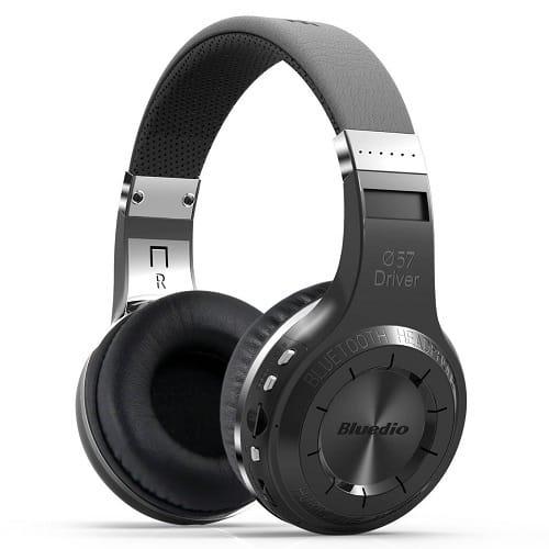 /T/u/Turbine-Bluetooth-Stereo-Headphone-7472723_1.jpg