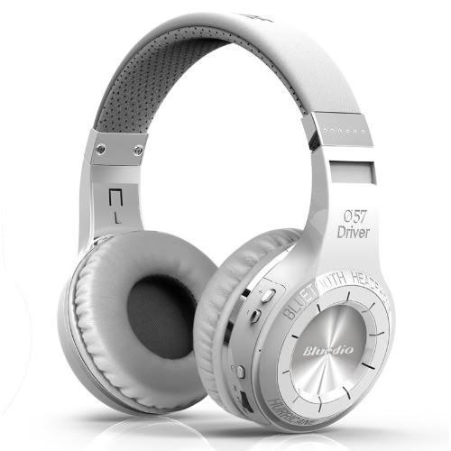 /T/u/Turbine-Hurricane-H-Bluetooth-Headphones---White-5873822.jpg