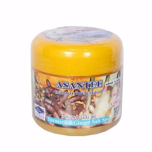 /T/u/Turmeric-Ginger-Salt-Spa-Honey-Collagen-700ml-7153962_2.jpg
