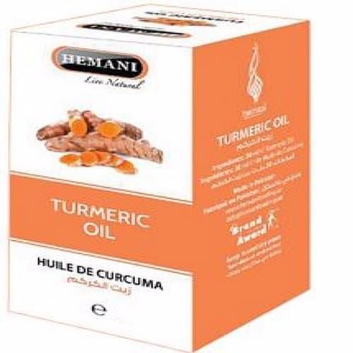 /T/u/Turmeric-Oil---30ml-7967996.jpg