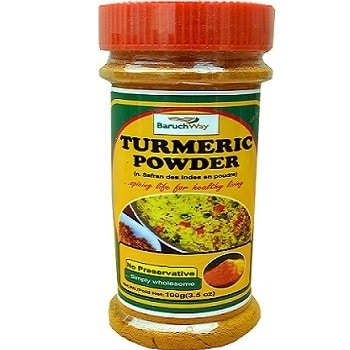 /T/u/Turmeric-Powder---Curcuma-Longa---100G-4462478_1.jpg
