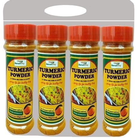 /T/u/Turmeric-Powder---Curcuma-Longa---Pack-of-4---400g-4462220.jpg