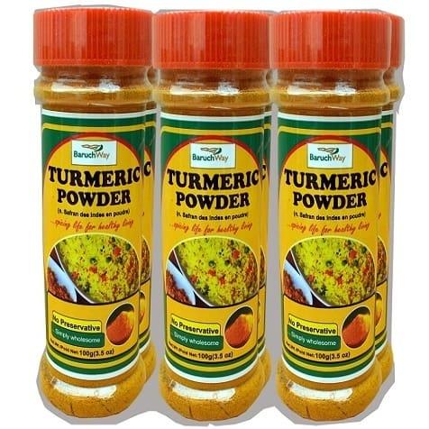 /T/u/Turmeric-Powder---Curcuma-Longa---Pack-of-6---600g-4462267.jpg