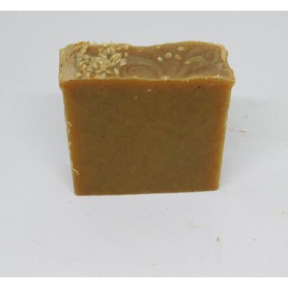 /T/u/Turmeric-and-Sesame-Soap-7802130.jpg