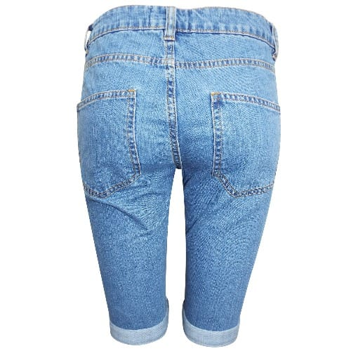/T/u/Turn-Up-Denim-Shorts-7221567_1.jpg