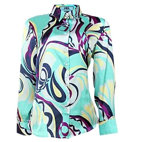 /T/u/Turquoise-Purple-Print-Shirt-3940951_3.jpg