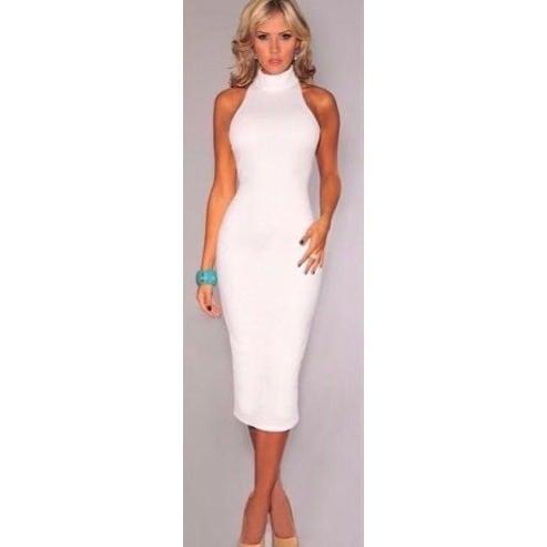 /T/u/Turtle-Neck-BodyCon-Gown---White-7739619_1.jpg
