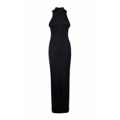 /T/u/Turtle-Neck-Cut-Out-Back-Detail-Maxi-Dress---Black-5093189.jpg