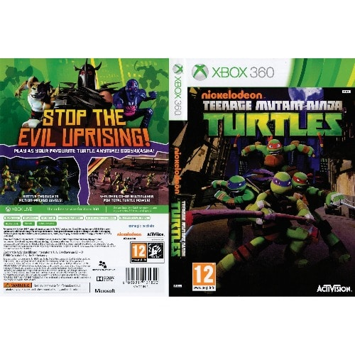 /T/u/Turtles-Teenage-Mutant-Ninja---Xbox-360-PAL-8007158.jpg