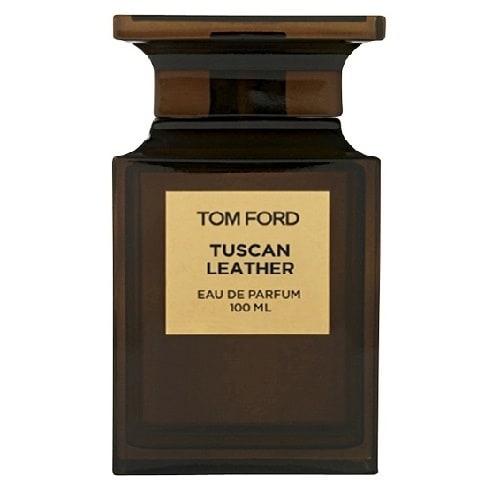 /T/u/Tuscan-Leather-EDP-100ml-For-Men-6463539_2.jpg