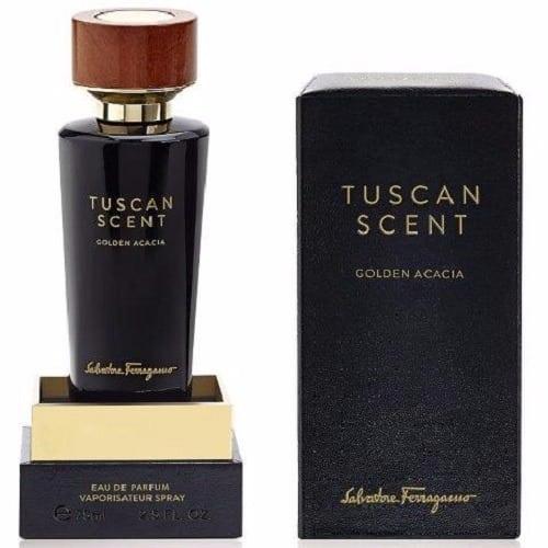 /T/u/Tuscan-Scent-Golden-Acacia-EDP-75ml-Perfume-6283575_2.jpg