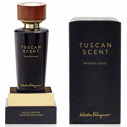 /T/u/Tuscan-Scent-Incense-Suede-EDP-75ml-Perfume-6140979_1.jpg