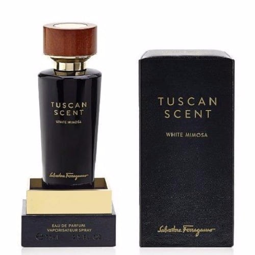 /T/u/Tuscan-Scent-White-Mimosa-EDP-Perfume---75ml-6283573_2.jpg