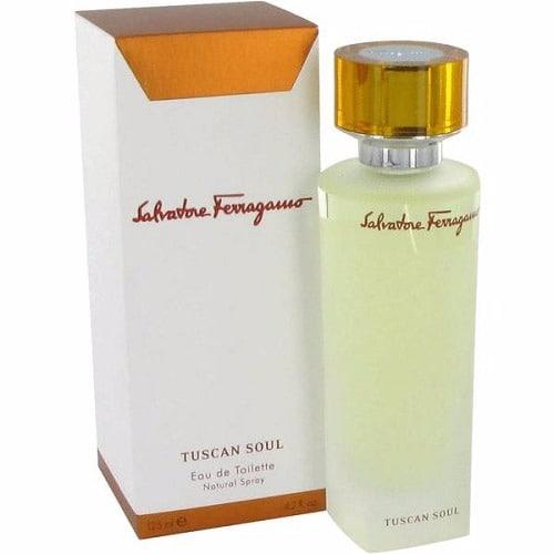 /T/u/Tuscan-Soul-EDT-100ml-Unisex-Perfume-6046670_1.jpg