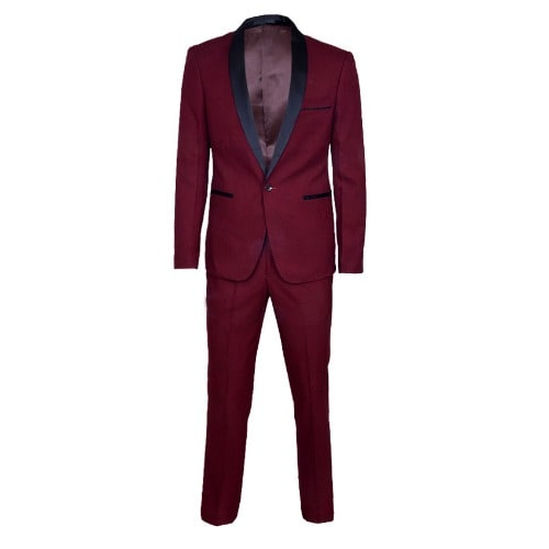 /T/u/Tuxedo-Italian-Wool-Blend-Suit-Wine---MS-3741-7577419.jpg