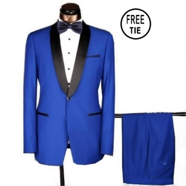 /T/u/Tuxedo-Suit-With-Black-Shawl-Lapel---Royal-Blue--7316374_2.jpg