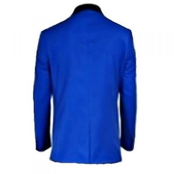 /T/u/Tuxedo-Suit-With-Black-Shawl-Lapel---Royal-Blue--7316375_2.jpg