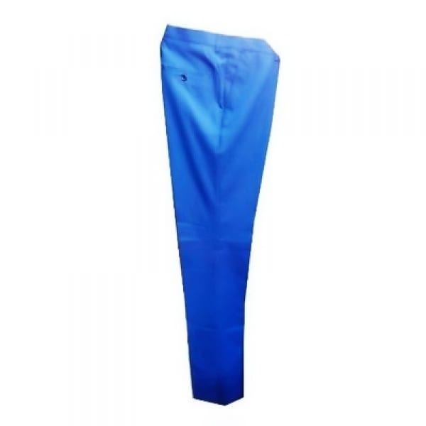 /T/u/Tuxedo-Suit-With-Black-Shawl-Lapel---Royal-Blue--7316376_2.jpg