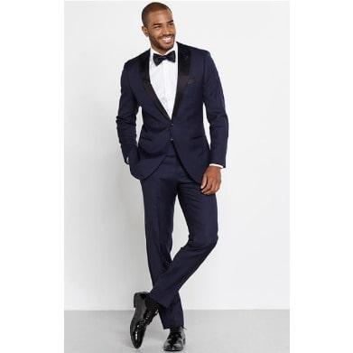 /T/u/Tuxedo-Suit-with-Black-Lapel---Navy-Blue-5693500.jpg