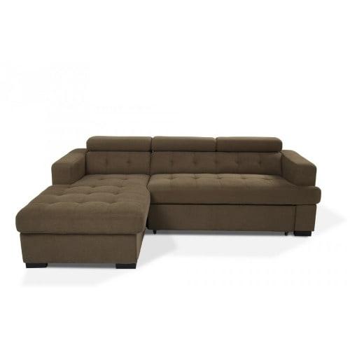 /T/u/Tuxury-Sectional-Sofa-5441125_3.jpg
