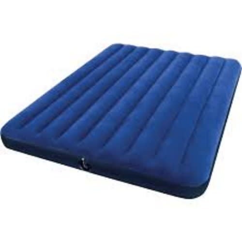 /T/w/Twin-Air-Bed-with-Pump-8071066.jpg