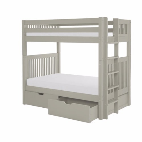 /T/w/Twin-Bunk-Bed-with-Drawer-6109856_2.jpg