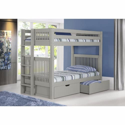 /T/w/Twin-Bunk-Bed-with-Drawer-6109857_2.jpg