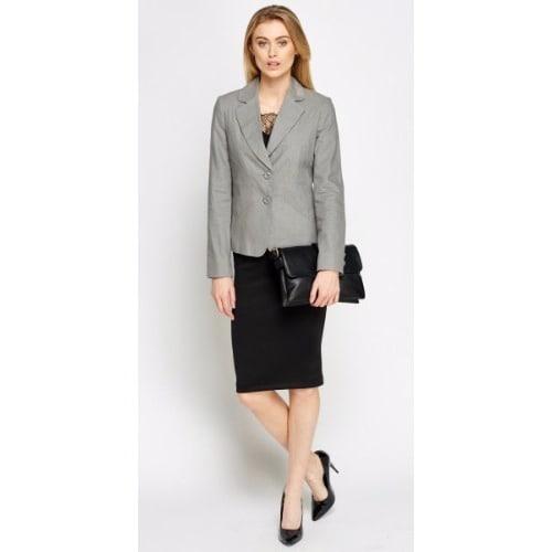 /T/w/Twin-Button-Linen-Blend-Blazer---Grey-7051465_1.jpg
