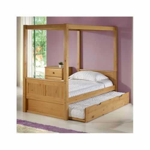 /T/w/Twin-Canopy-Bed-with-Trundle-6124132_2.jpg