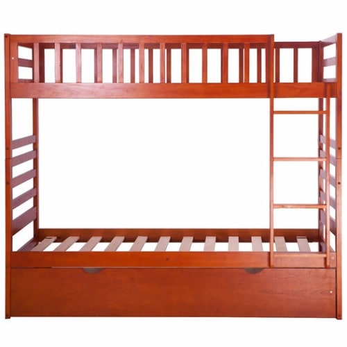 /T/w/Twin-Over-Twin-Bunk-Bed-with-Trundle-6117933_1.jpg
