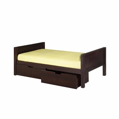 /T/w/Twin-Panel-Bed-with-Drawers-6079160_1.jpg