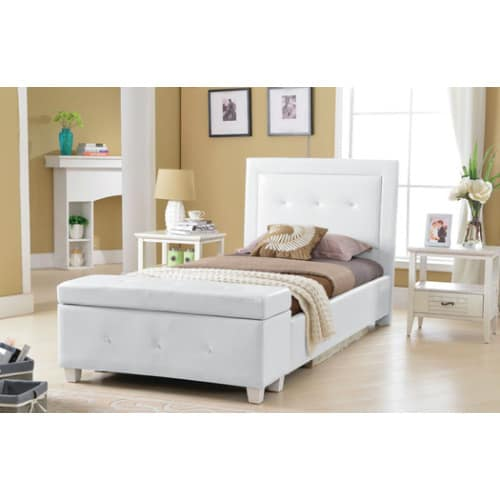 /T/w/Twin-Panel-Bed-with-Storage-6051514_1.jpg