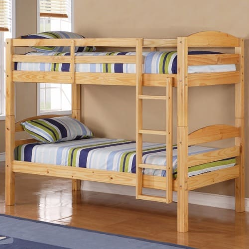/T/w/Twin-Solid-Wood-Bunk-Bed-7615789.jpg