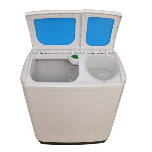 /T/w/Twin-Tub-Washing-Machine---12kg-7997539_1.jpg