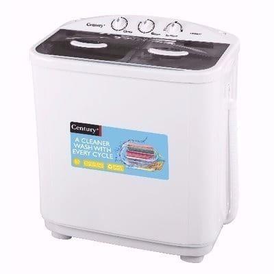 /T/w/Twin-Tub-Washing-Machine---8kg-Wash-6kg-Spin---8522-A1-6633118.jpg