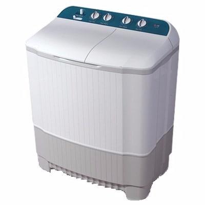 /T/w/Twin-Tub-Washing-Machine---WM-750---5kg-7985624.jpg