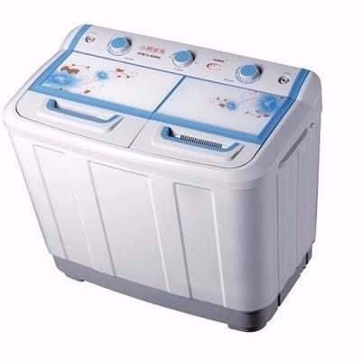 /T/w/Twin-Tub-Washing-Machine---WM018A---7-2kg-6470238.jpg