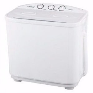 /T/w/Twin-Tub-Washing-Machine-6037807.jpg