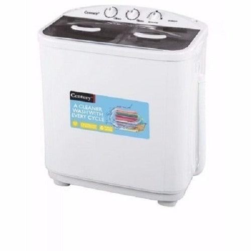/T/w/Twin-Tub-Washing-Machine-7840530.jpg