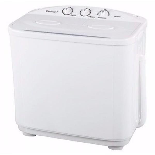 /T/w/Twin-Tub-Washing-Machine-With-Spin---8-0KG-6580673.jpg
