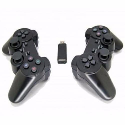 /T/w/Twin-Wireless-Double-Game-Pad-Vibration-Controller-Gamepad-7925722_1.jpg