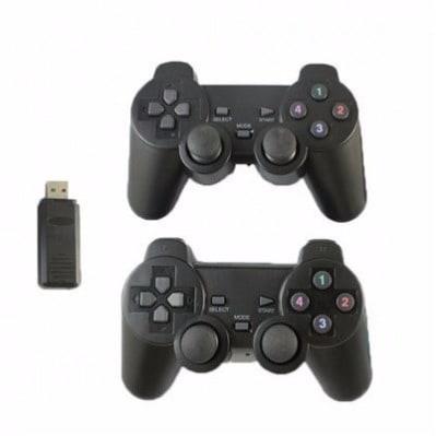 /T/w/Twin-Wireless-Game-Pads-6608186_184.jpg