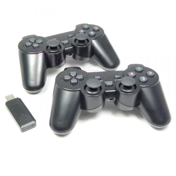 /T/w/Twin-Wireless-Gamepad-for-PC-5829246_1.jpg