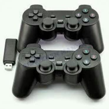 /T/w/Twin-Wireless-Gamepad-for-PC-6484385_119.jpg