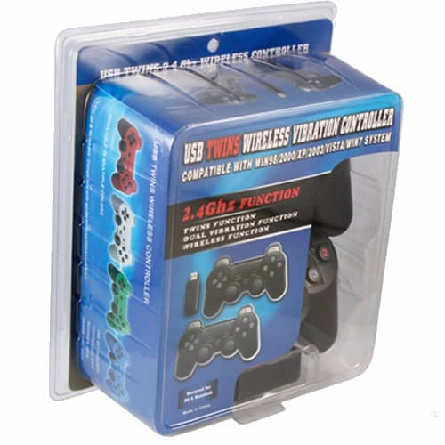 /T/w/Twin-Wireless-USB-Game-Controller-for-PC-8079530_1.jpg